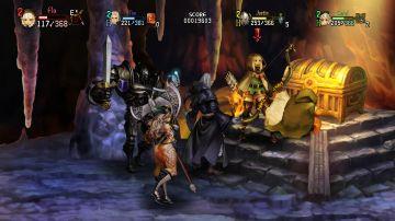 Immagine 0 del gioco Dragon's Crown Pro per PlayStation 4