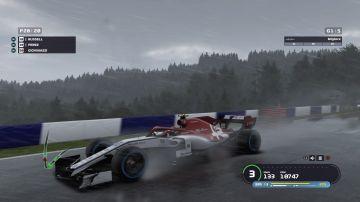 Immagine -9 del gioco F1 2019 per PlayStation 4