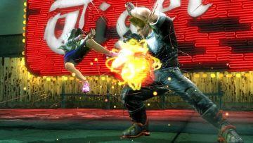 Immagine -1 del gioco Tekken 6 per Xbox 360