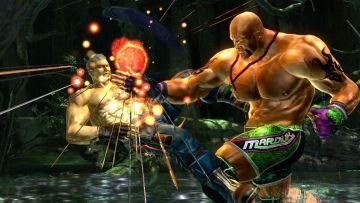 Immagine 0 del gioco Tekken 6 per Xbox 360