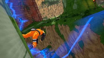Immagine -9 del gioco Naruto to Boruto: Shinobi Striker per Xbox One