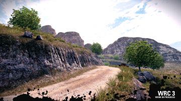 Immagine -3 del gioco WRC 3 per Xbox 360