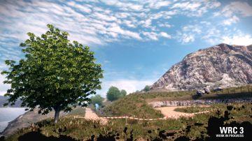 Immagine -2 del gioco WRC 3 per Xbox 360