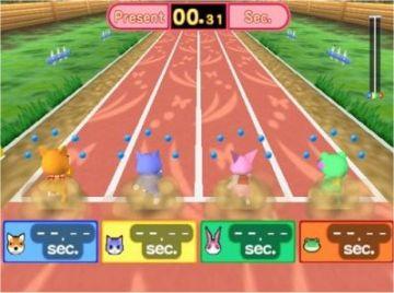 Immagine -5 del gioco Party Carnival per PlayStation 2