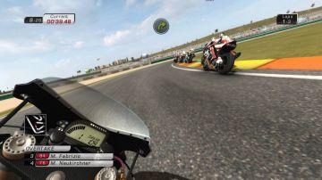 Immagine 17 del gioco SBK X : Superbike World Championship per PlayStation 3