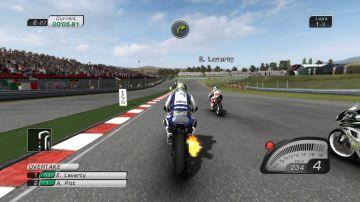Immagine 18 del gioco SBK X : Superbike World Championship per PlayStation 3