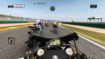 Immagine 13 del gioco SBK X : Superbike World Championship per PlayStation 3