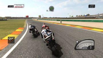 Immagine 15 del gioco SBK X : Superbike World Championship per PlayStation 3
