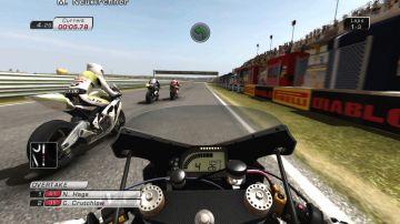 Immagine 16 del gioco SBK X : Superbike World Championship per PlayStation 3