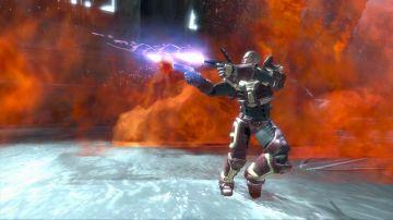Immagine -17 del gioco Too Human per Xbox 360