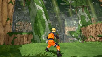 Immagine -6 del gioco Naruto to Boruto: Shinobi Striker per Xbox One