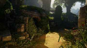 Immagine -2 del gioco Fable Legends per Xbox One