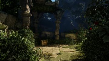 Immagine -1 del gioco Fable Legends per Xbox One