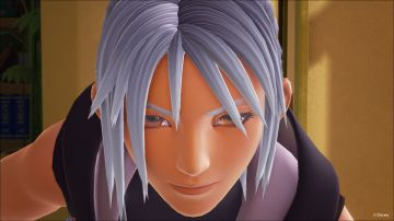 Immagine -9 del gioco Kingdom Hearts 3 per Xbox One
