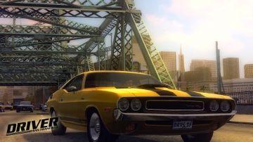 Immagine -17 del gioco Driver: San Francisco per Xbox 360