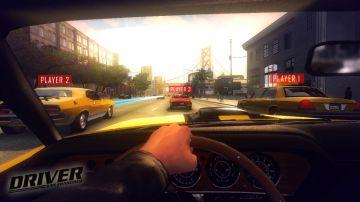 Immagine -16 del gioco Driver: San Francisco per Xbox 360