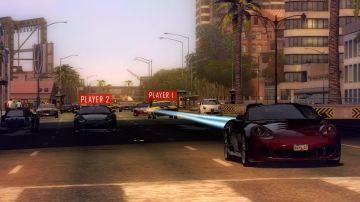 Immagine -15 del gioco Driver: San Francisco per Xbox 360