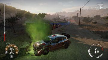 Immagine -8 del gioco WRC 9 per PlayStation 4