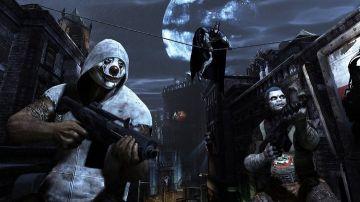 Immagine -5 del gioco Batman: Arkham City per PlayStation 3