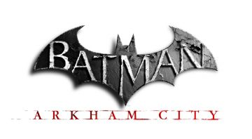 Immagine -1 del gioco Batman: Arkham City per PlayStation 3