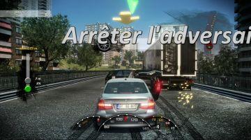 Immagine -5 del gioco Crash Time II per Xbox 360