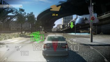 Immagine -3 del gioco Crash Time II per Xbox 360
