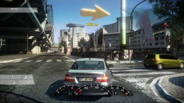 Immagine -1 del gioco Crash Time II per Xbox 360