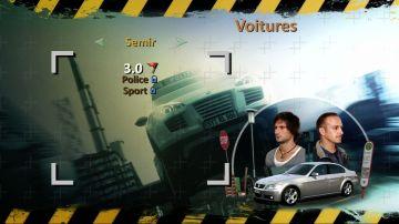 Immagine 0 del gioco Crash Time II per Xbox 360