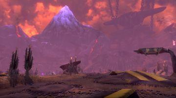 Immagine -4 del gioco Brutal Legend per Xbox 360