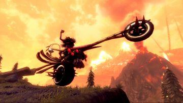 Immagine -3 del gioco Brutal Legend per Xbox 360