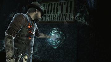 Immagine -5 del gioco Murdered: Soul Suspect per PlayStation 3
