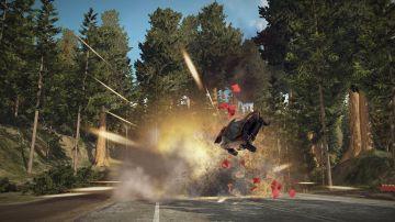 Immagine 0 del gioco FlatOut 4: Total Insanity per PlayStation 4
