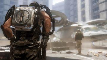 Immagine -5 del gioco Call of Duty: Advanced Warfare per PlayStation 3