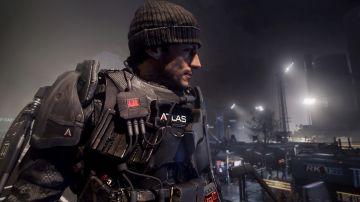 Immagine -3 del gioco Call of Duty: Advanced Warfare per PlayStation 3