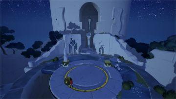 Immagine -1 del gioco RiME per Playstation 4