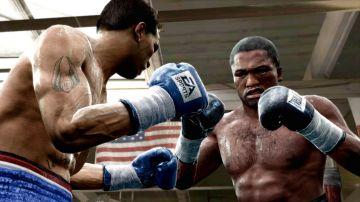 Immagine -3 del gioco Fight Night Round 3 per PlayStation 3