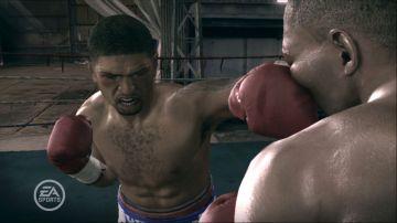 Immagine -3 del gioco Fight Night Round 3 per Xbox 360