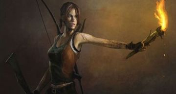 Immagine -5 del gioco Tomb Raider per PlayStation 3