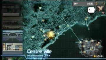 Immagine 0 del gioco Yu-Gi-Oh! 5D's Tag Force 4 per PlayStation PSP