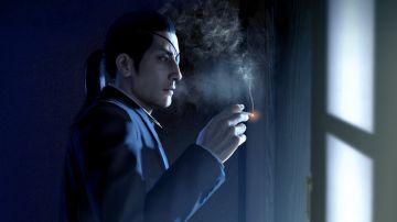 Immagine -3 del gioco Yakuza Zero: The Place of Oath per Playstation 4