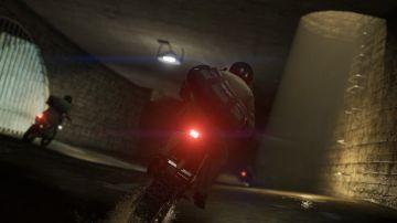 Immagine -10 del gioco Grand Theft Auto V - GTA 5 per PlayStation 4