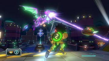 Immagine -7 del gioco Nintendo Land per Nintendo Wii U