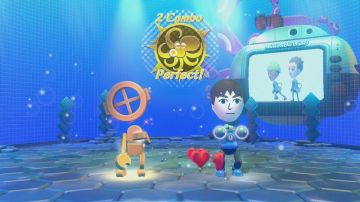 Immagine -6 del gioco Nintendo Land per Nintendo Wii U