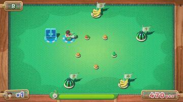 Immagine -4 del gioco Nintendo Land per Nintendo Wii U