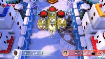 Immagine -1 del gioco Nintendo Land per Nintendo Wii U