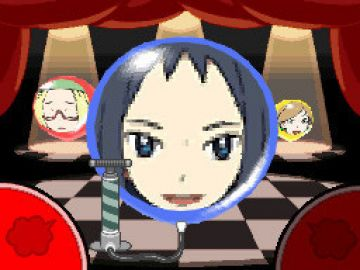 Immagine -1 del gioco Pokemon Versione Nera 2 per Nintendo DS