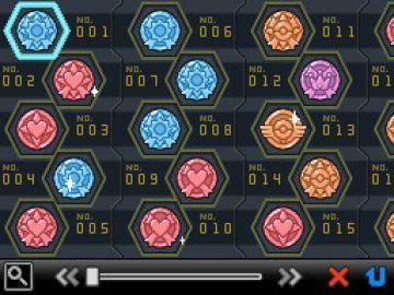 Immagine 0 del gioco Pokemon Versione Nera 2 per Nintendo DS