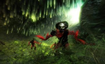 Immagine -2 del gioco Shadow Warrior per PlayStation 4
