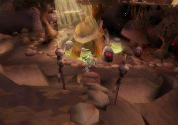 Immagine -17 del gioco Monster Lab per PlayStation 2