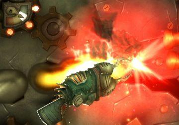 Immagine -16 del gioco Monster Lab per PlayStation 2